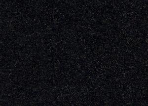 Absolut Black