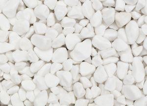 Balta glūdinta skalda (OG2A3927)