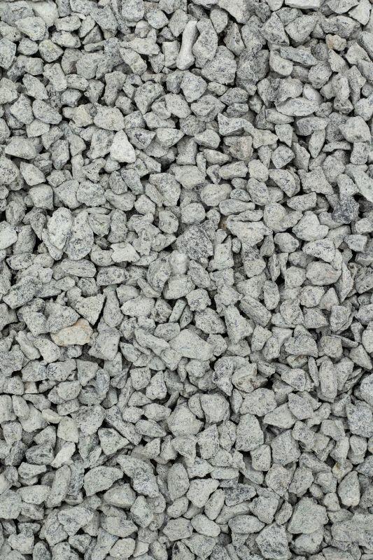 Baltai pilka skalda (OG2A3937)