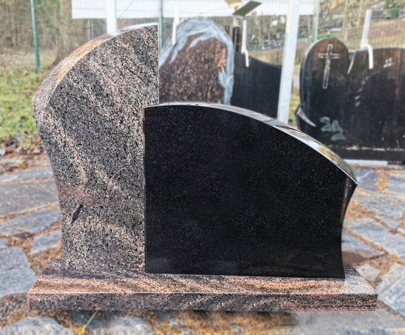 Dviejų dalių paminklas (SP726)