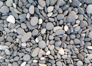 FILIPINO gludinti akmenukai (GA008)