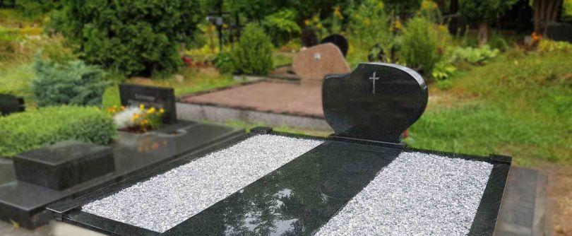 kapas su granito plokste