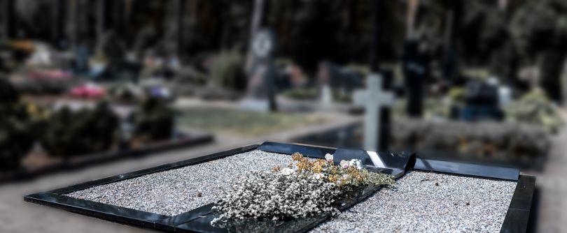 kapų tvarkymo idėjos