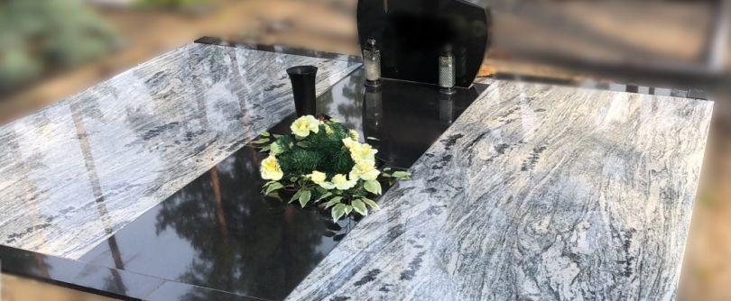 kapu tvarkymas nuotraukos