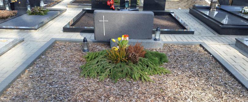 kapu tvarkymas nuotrauka