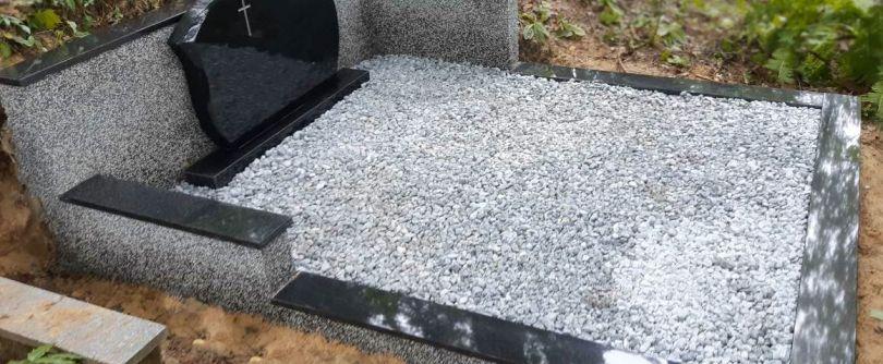 kapu tvarkymo pavyzdziai