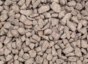 Gelsvai ruda skalda (OG2A3923)