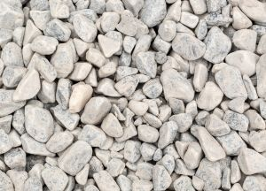 Gelsvai-pilkšva skalda (OG2A3926)