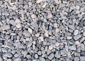 Gludinti akmenukai BARDI (GA001)