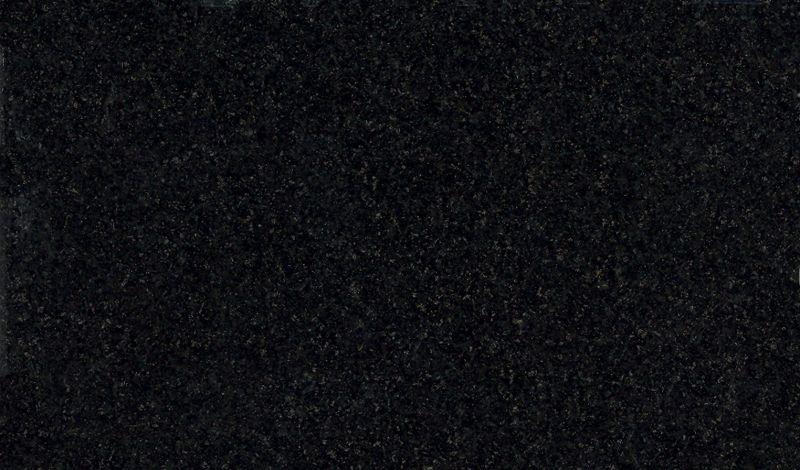 Granitas Absolut Black