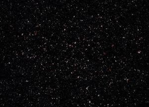 Granitas Black Galaxy