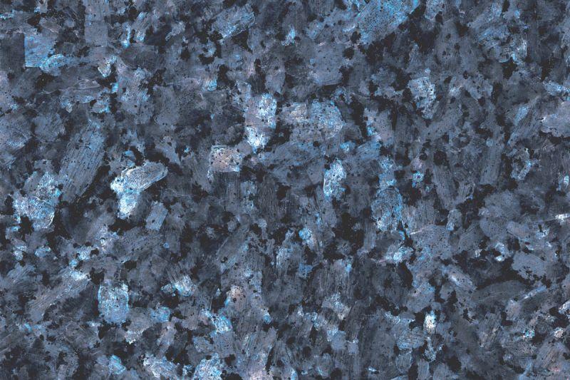 Granitas Blue Pearl