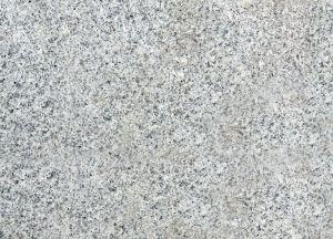 Granitas G603 degintas