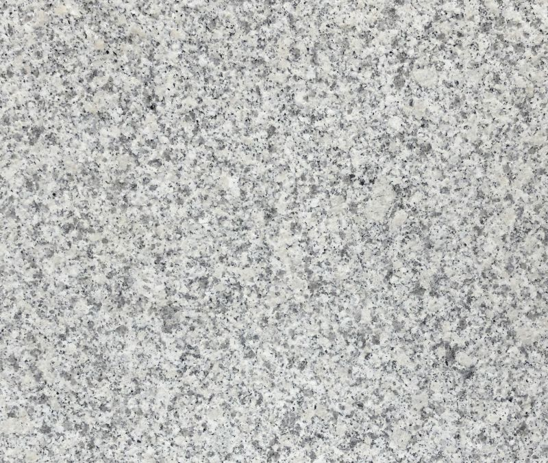 Granitas G603