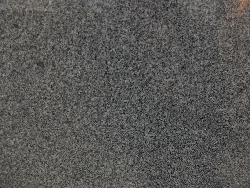 Granitas G654
