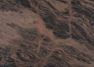Granitas Indian Aurora