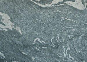 Granitas Kuppam Green
