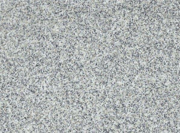 Granitas Kuru Grey poliruotas