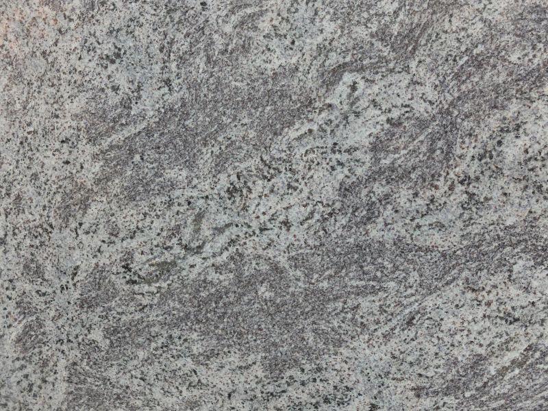 Granitas Orion