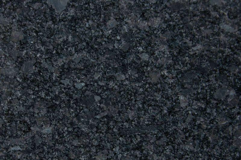 Granitas Steel Grey