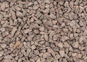 Granitinė ruda skalda (OG2A3924)