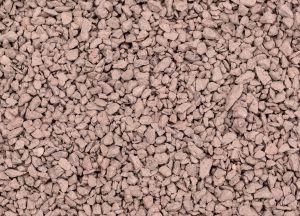 Kakavinė smulki skalda (OG2A3922)