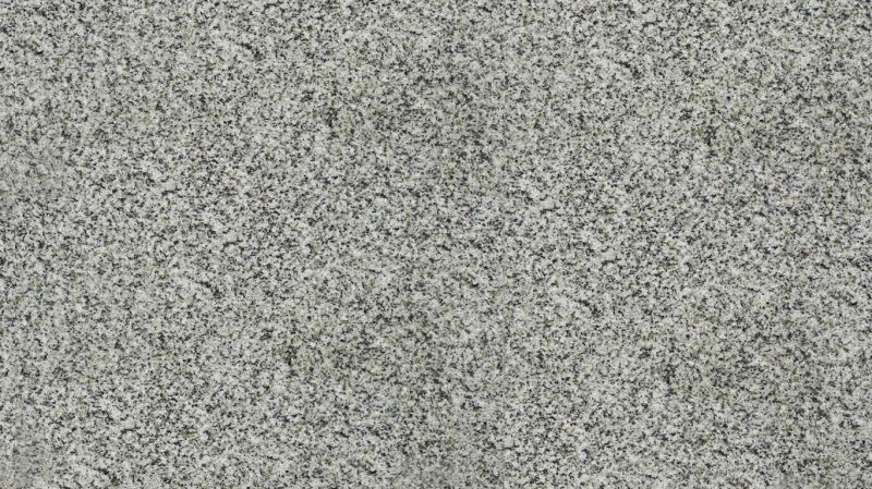 Kuru Grey