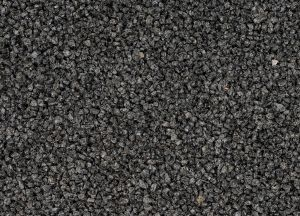 Labai smulki rusva skalda (OG2A3941)