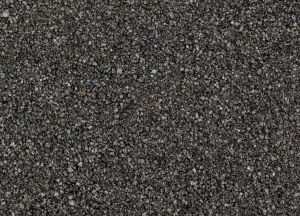Labai smulki rusvai-juoda skalda (OG2A3942)