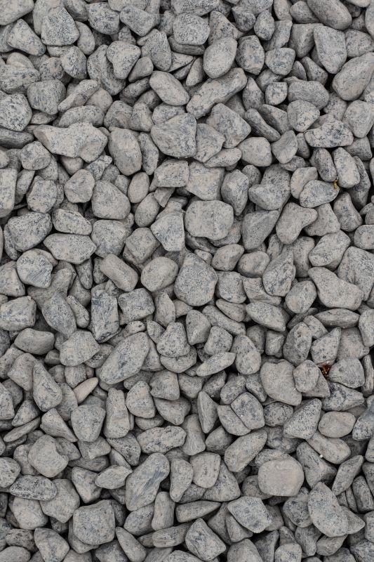 Pilka glūdinta skalda (OG2A3934)