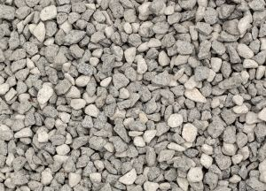 Pilkai-rusva skalda (OG2A3930)