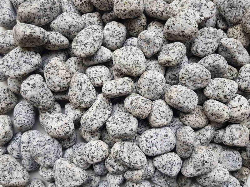Pilki akmenukai PIPIRAS (GA002)