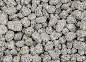 Pilki granitiniai akmenukai (OG2A3932)