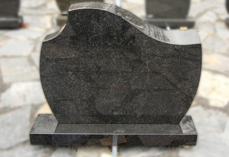 Pilko akmens paminklas (P448)