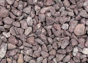 Rasuva glūdinta skalda (OG2A3920)