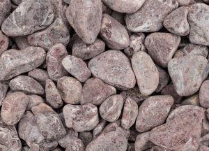 Rausvi akmenukai (OG2A3919)