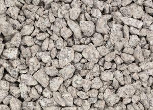 Rusva granitinė skalda (OG2A3928_