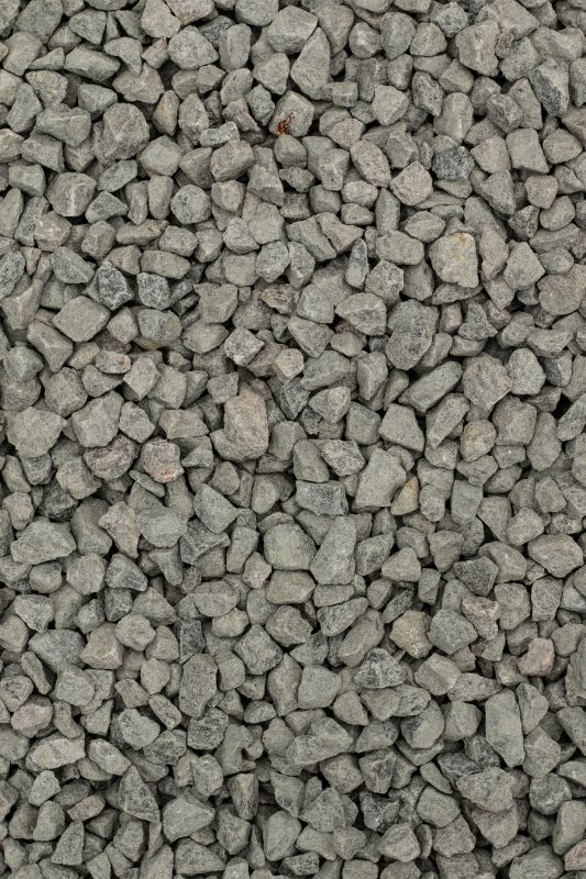 Rusvai-žalsva skalda (OG2A3935)