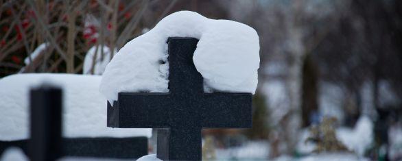 kapu tvarkymas ziema