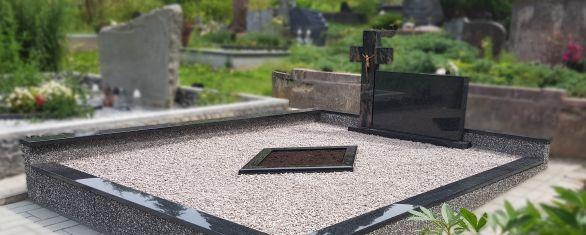 kapų priežiūra