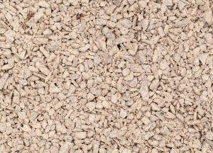 Smėlinės spalvos smulki skalda (OG2A3925)