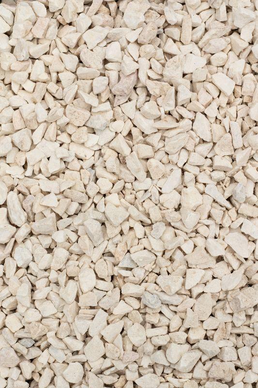 Smėlio spalvos skalda (OG2A3916)