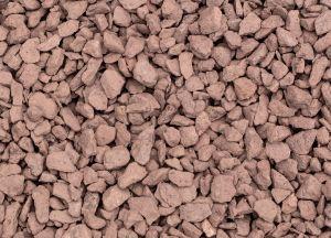 Smulki rausva skalda (OG2A3921)