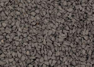 Smulki ruda skalda (OG2A3936)