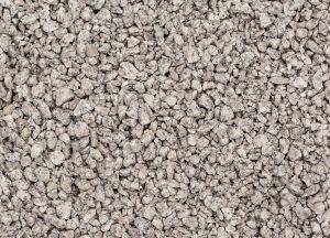 Smulki rusva skalda (OG2A3929)