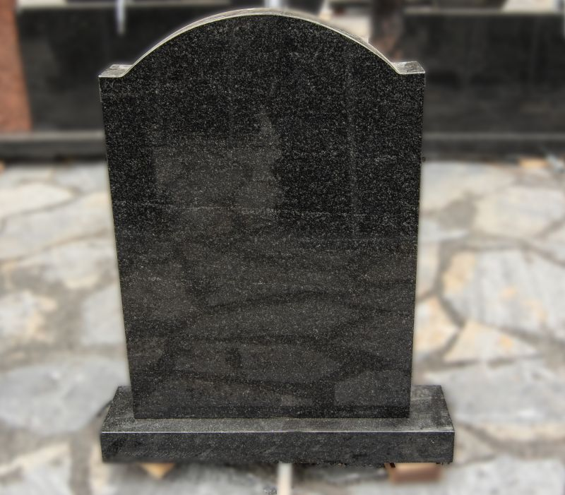 Tamsaus akmens paminklas (P1546)