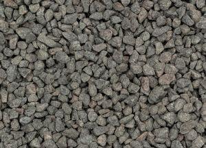 Tamsiai rusva skalda (OG2A3938)