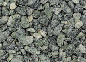 Žali akmenukai (OG2A3939)