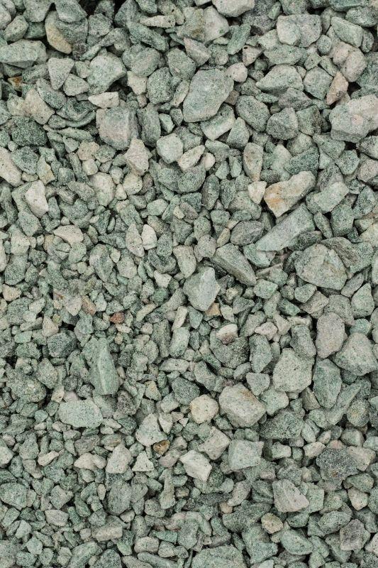 Žalia skalda (OG2A3940)